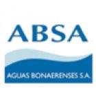 absa-100x100