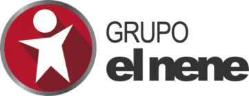 el-nene-logo-black-600x233